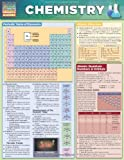 img - for Chemistry (Quick Study Academic) book / textbook / text book