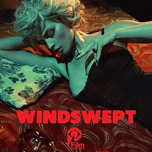Johnny Jewel - Windswept (2017) [WEB FLAC] Download