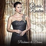 Perchance To Dream by Gloria Reuben (2013-08-03)