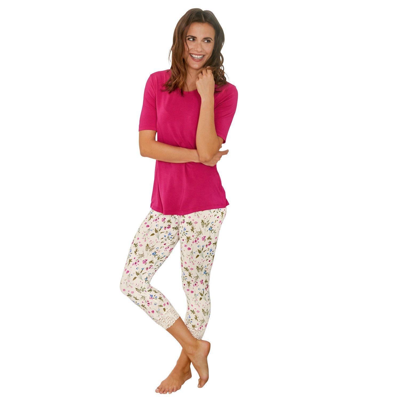 5e7fd5b202e2f1 Nina von C. T-Shirt Hot Sale 2019 - mgb.com.sg