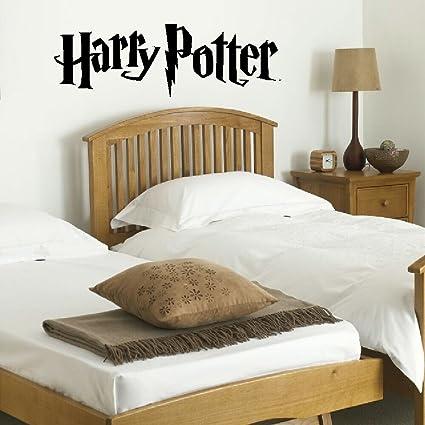L Taille Geant Harry Potter Hall Chambre Mur Papier Peint Giant Art