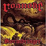 Stormbringer by Roanoke (2007-09-18)