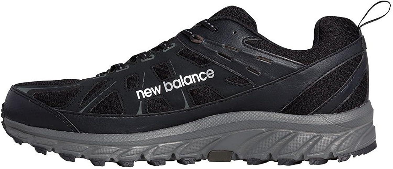 new balance uomo gtx