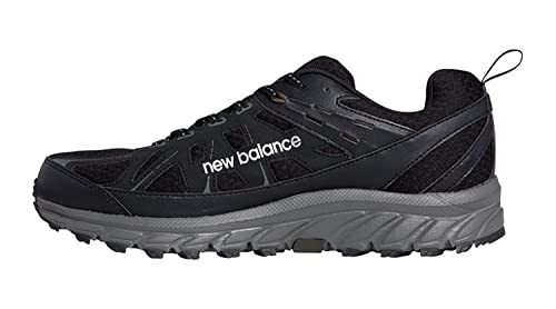 67284414f522 New Balance MT610 GTX Trail Running Shoes - SS15  Amazon.co.uk  Shoes   Bags