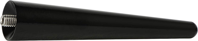 8 8cm High End Autoantenne Passgenau Waschanlagenfest FÜr Daci A Duster Ab Baujahr 11 01 2018 Passt Nur Mit Dachantenne Hinten Auto