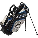 Titleist Stand Bag 14-Way, Graphite/Gray/Royal