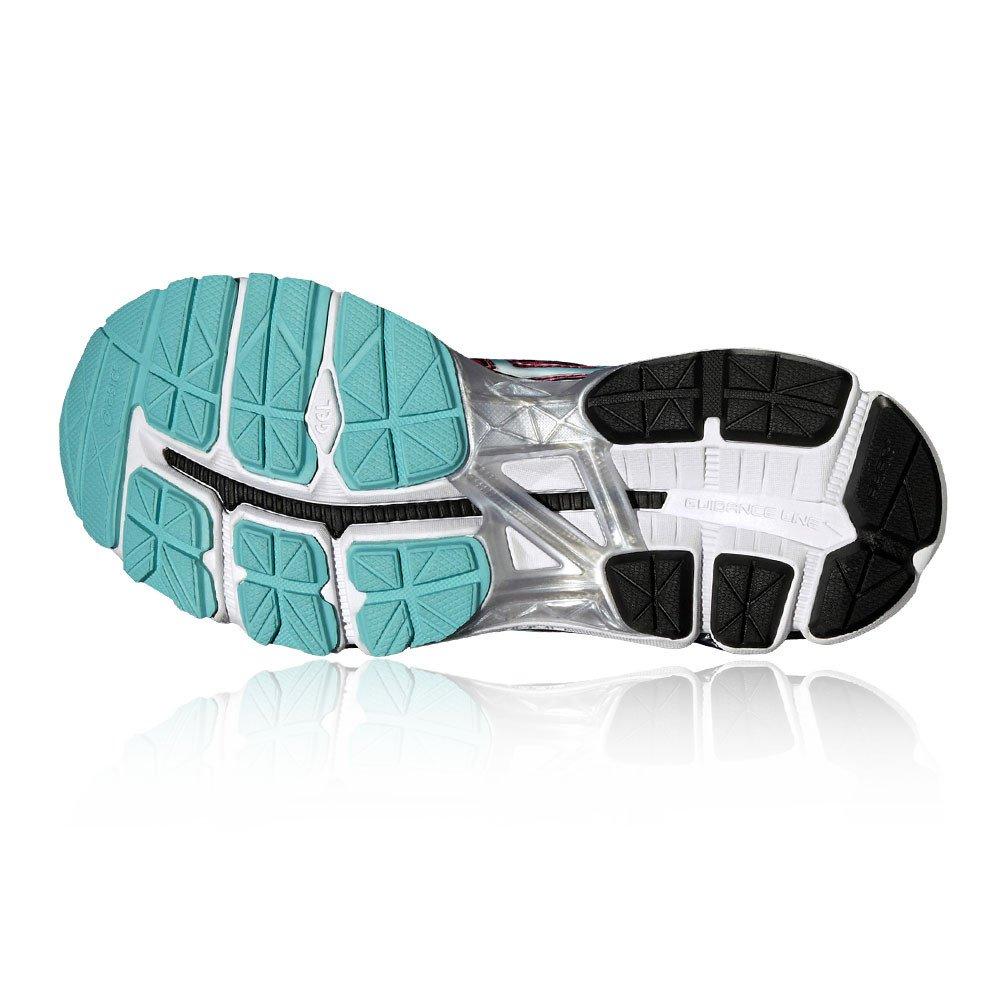 9ab5bd84da ASICS Gel-Pursue 2 Women's Laufschuhe: Amazon.de: Schuhe & Handtaschen