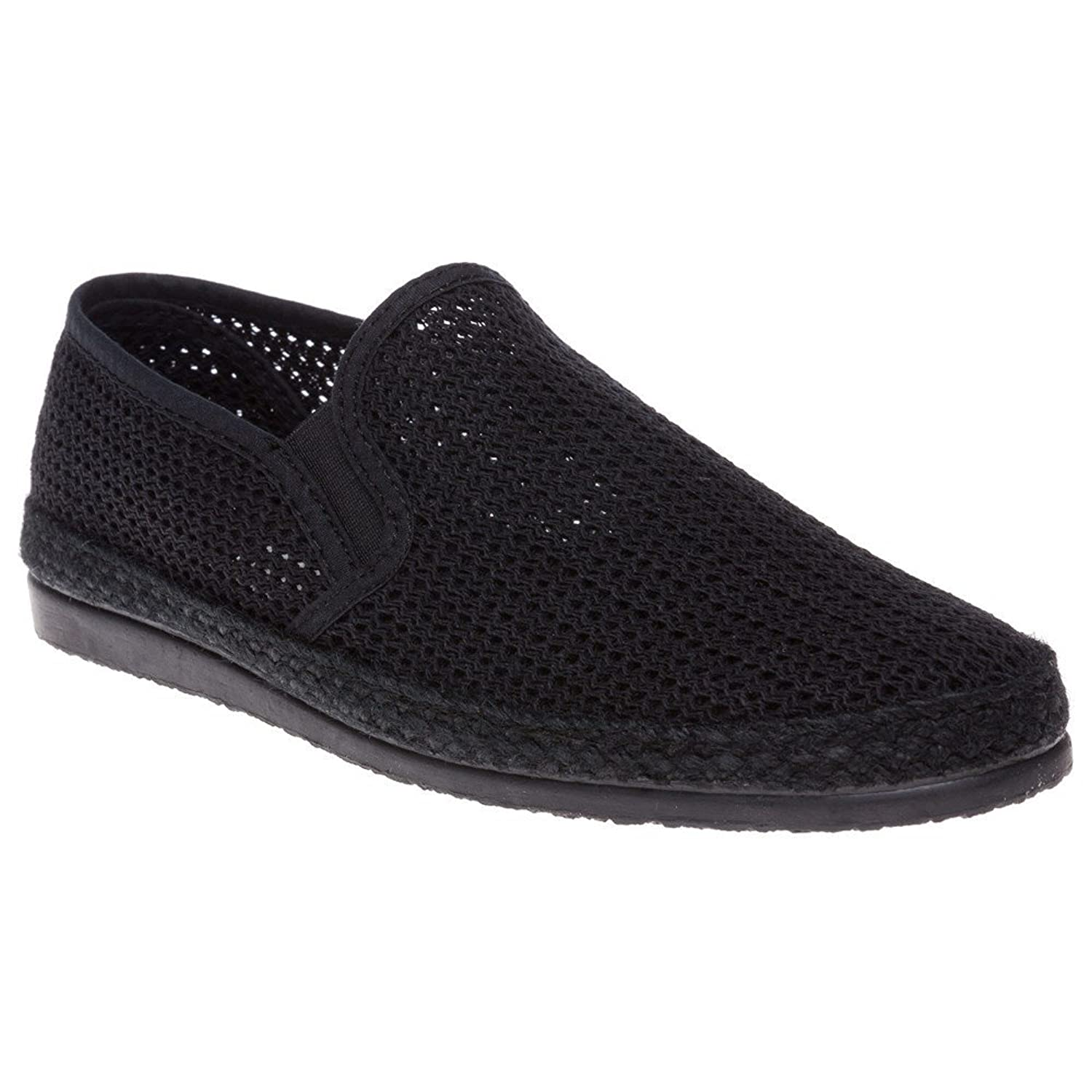 on sale Sole Buckly Homme Chaussures Noir