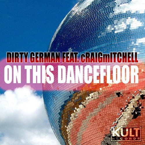 On this dance floor fama hino 39 s dj tool remix by dirty for 1234 get on the dance floor dj remix