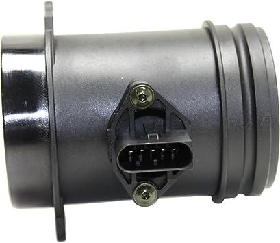 For A8 Quattro 01-10 Mass Air Flow Sensor