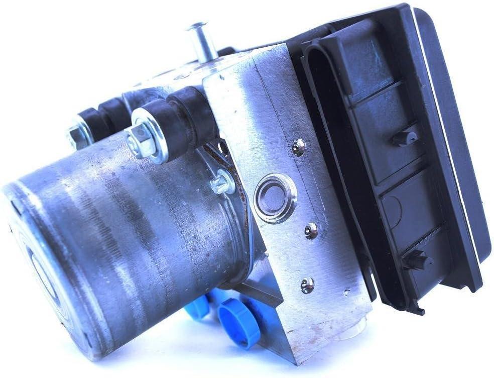 Toyota 44050-04010 ABS Modulator