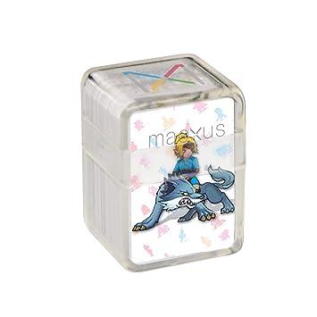 Maexus Mini NFC Tarjetas para Switch/Wii U La Leyenda de ...
