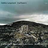 Starflowers (Ocrd)