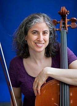 Danielle Ofri
