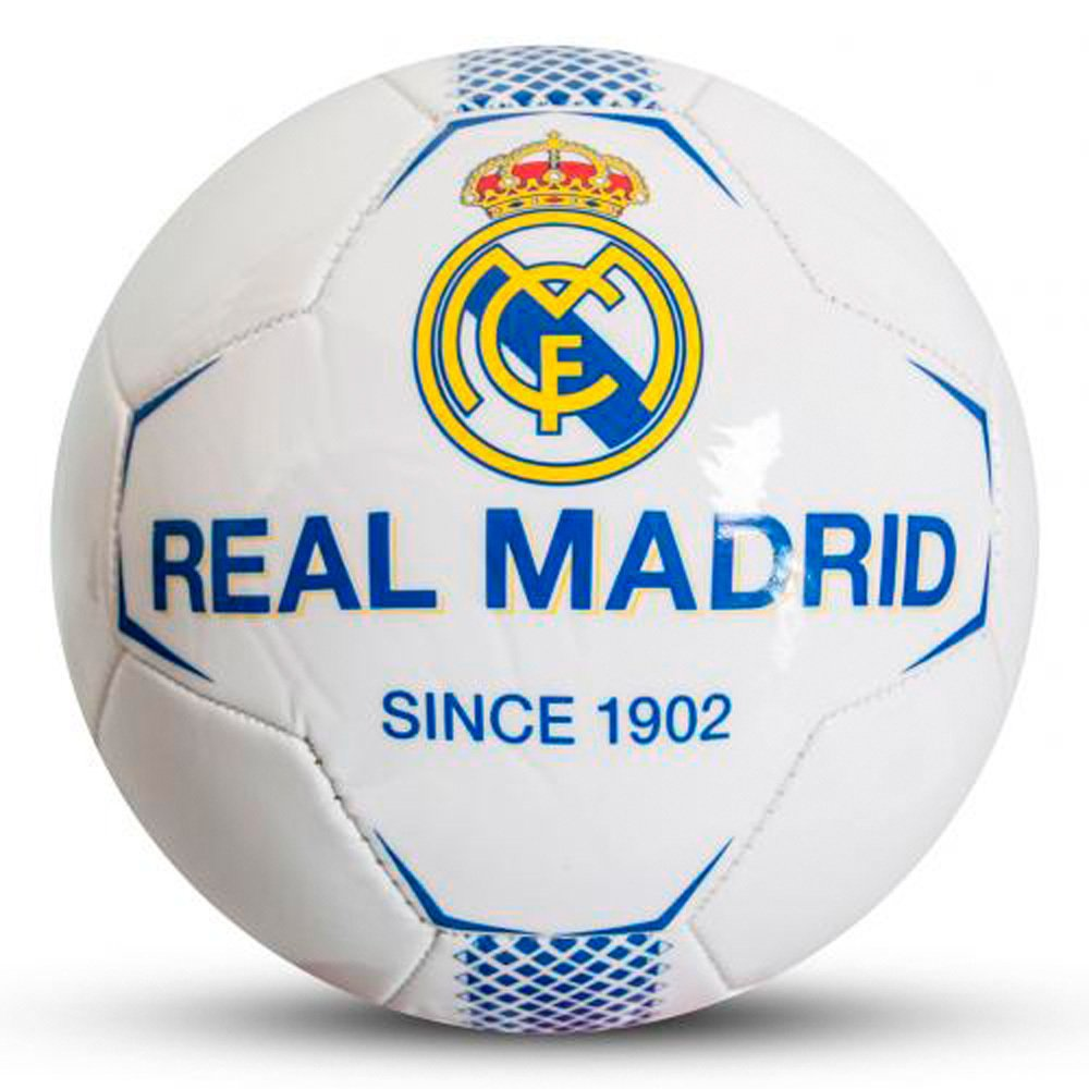309b00e258d Real Madrid F.C. Football Official Merchandise  Amazon.co.uk  Sports ...
