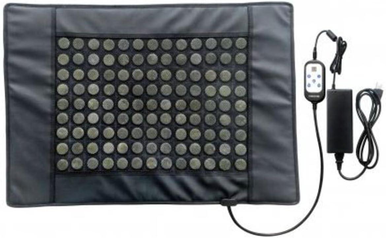 WelAide 100044 Far Infrared Heating Pad, Medium