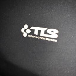 Amazon Co Jp カスタマーレビュー Tools リアシートカバー ブラック