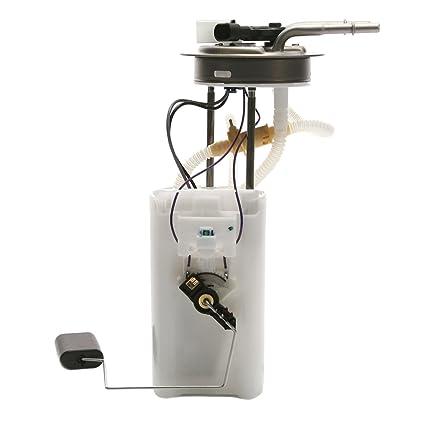 amazon com delphi fg0811 fuel pump module automotive rh amazon com
