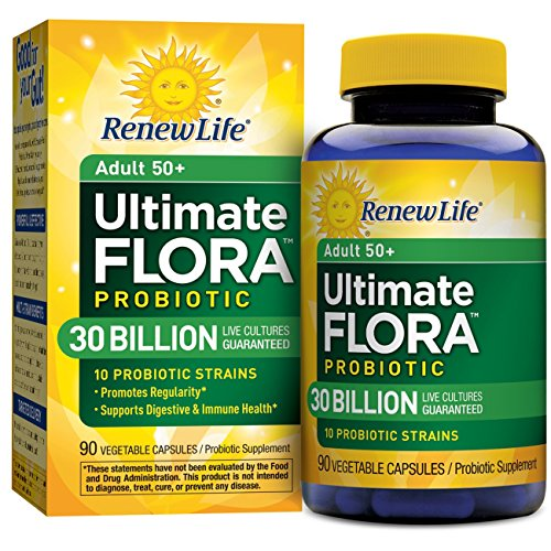 renew-life-adult-50-probiotic-ultimate-flora-30-billion-90-capsules