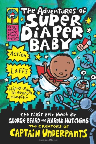 the-adventures-of-super-diaper-baby