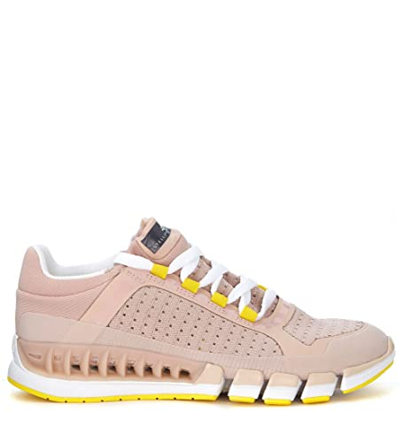 adidas Sneakers by Stella McCartney Climacool Revolution