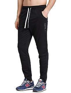 6111de881792 Amazon.com  Champion Men s Double Dry Select Training Pant  Clothing