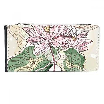 Amazoncom Lotus Flower Lotus Root Watercolor Plant Multi Card Faux