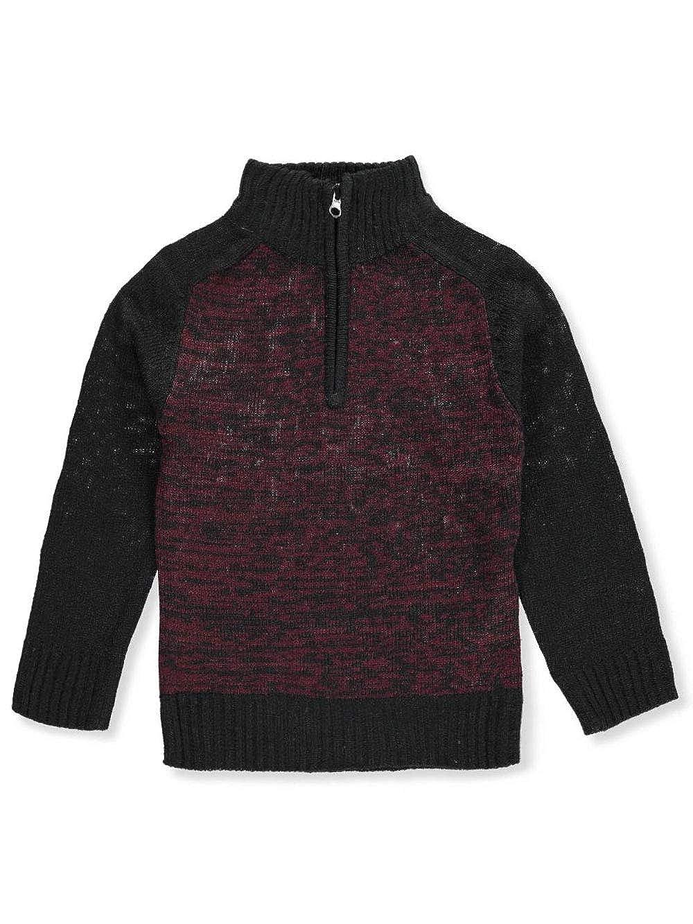 Sezzit Boys' Sweater Sezzit Boys' Sweater