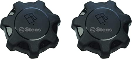 Stens 125-183 Fuel Cap
