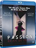 Passion [Blu-ray] [Import italien]
