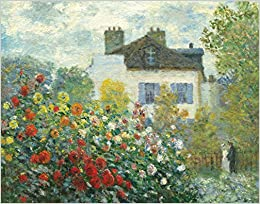 claude monet notecard boxes a stationery flip top box filled with 20 notecards perfect for greetings birthdays or invitations