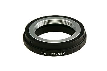 Amazon | 【八仙堂】Leica Lマウ...