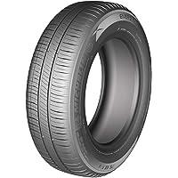 Pneu Aro 14 Michelin 185/70R14 88H Energy XM2+