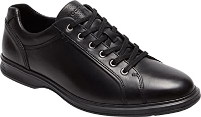 Mens Dressports 2 Lite Lace up Oxfords Rockport bLqg1Zw1J