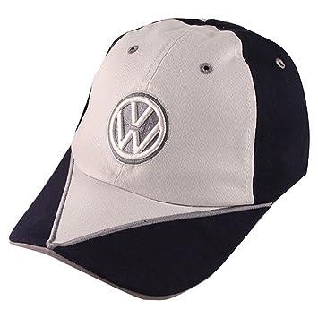 Genuine Volkswagen VW Heritage Bus Baseball Cap Hat  Amazon.co.uk  Sports    Outdoors def1759243c