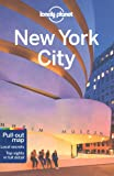 New York City. Volume 10