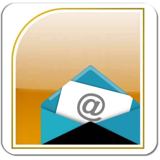 Webmail For Outlook