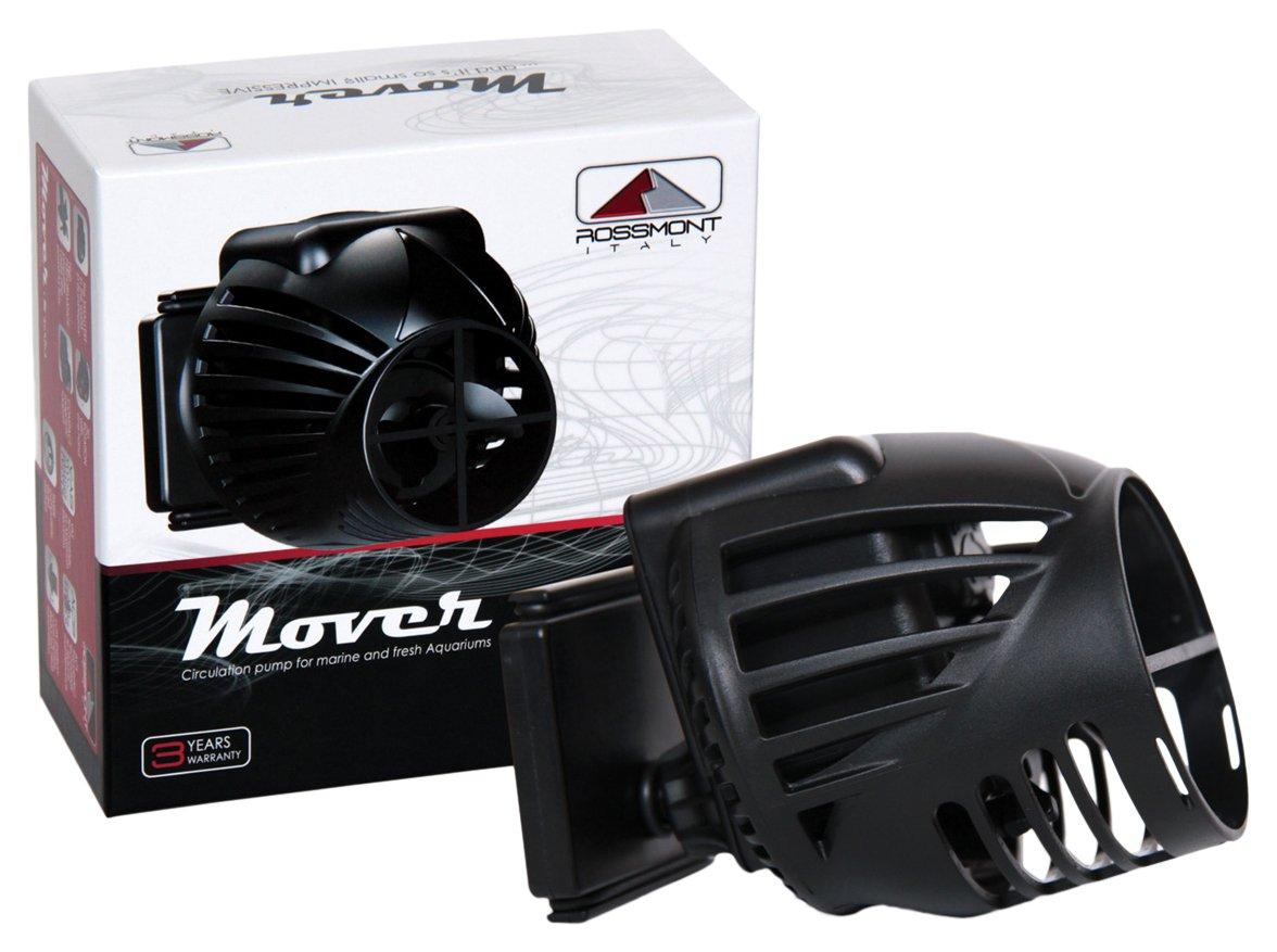 Rossmont 76015 Mover Mx- Mx2600 Series Circulation Pump