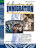 img - for Immigration: Everyday Life book / textbook / text book