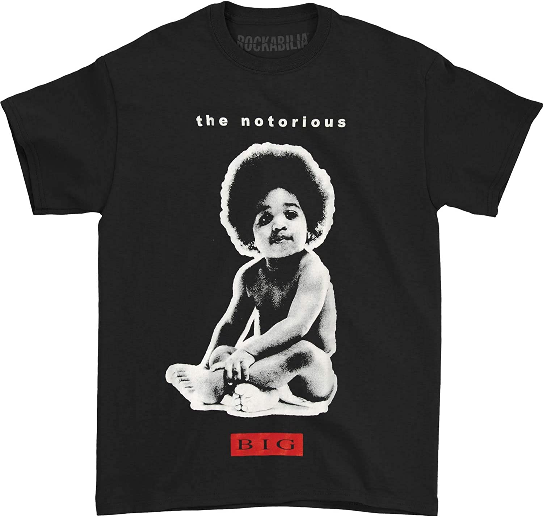 Shirt Tupac Shakur Graphic Shirt Black Children Boy Kids T