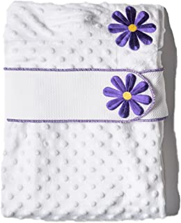 product image for Dry Divas Diva Duo: Spa Towel Wrap and Spa Band