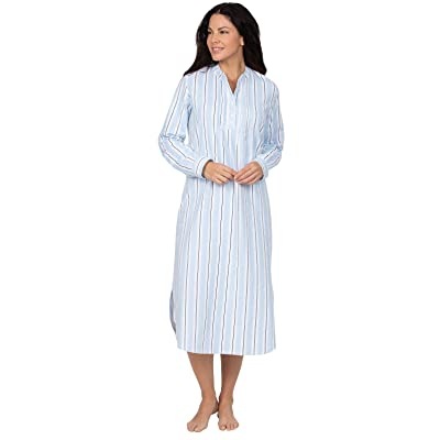 Addison Meadow Nightgowns for Women - Flannel Nightgowns at Amazon Women's Clothing store