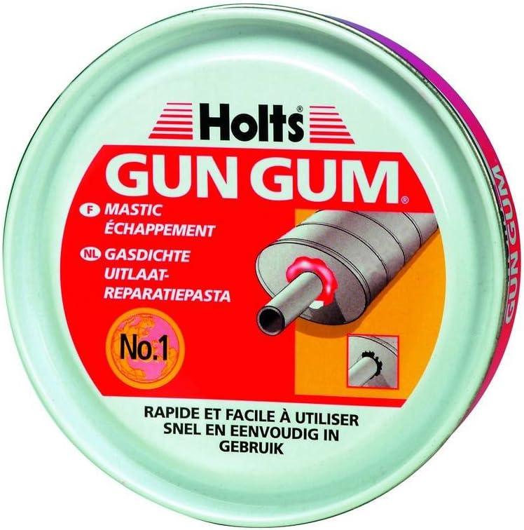 Holts Hl 1831579 1831579 52041010022 Gun Gum Auspuff Dichtungspaste 200 G Auto