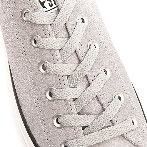 3 Oxford Size Women's Chuck Men's Suede 5 Converse Shoes Taylor qxA0CvP