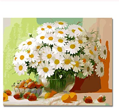 WOZUIBAN Classic Jigsaw Puzzle 1000 Pieces Adult Children Puzzle Wooden Puzzle Colorful Flower Diy Intellectual Game Modern Home Decor Wall Art Unique Gift