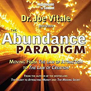 The Abundance Paradigm Rede