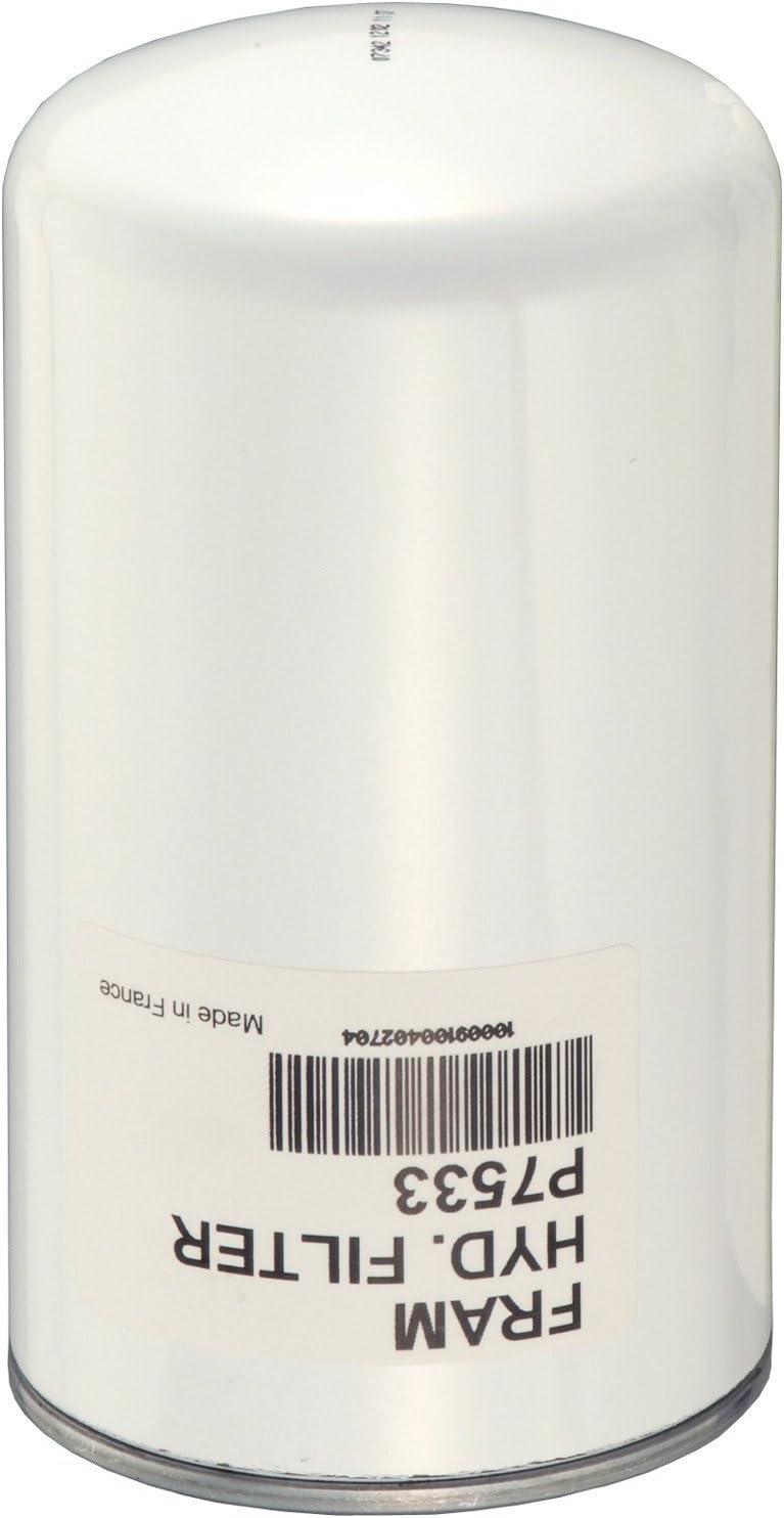 FRAM P7533 Hydraulic Filter