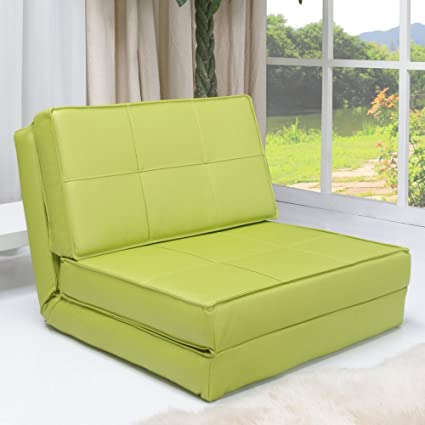 styles out home size convertible bed futon folding medium chairs flip this chair pictures interior check design best foam ikea company of