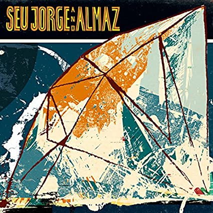 Descargar Por Torrent Sin Registrarse Seu Jorge & Almaz Epub Gratis 2019