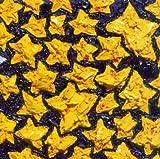 Star Arts by Kagami (2003-06-30)